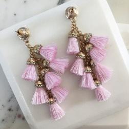 JewelryFromEx