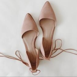 ShoesWrongFit