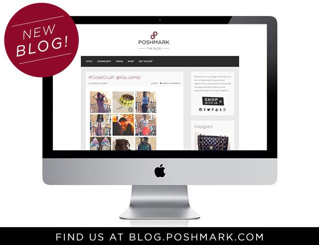 081314_new blog_wp version