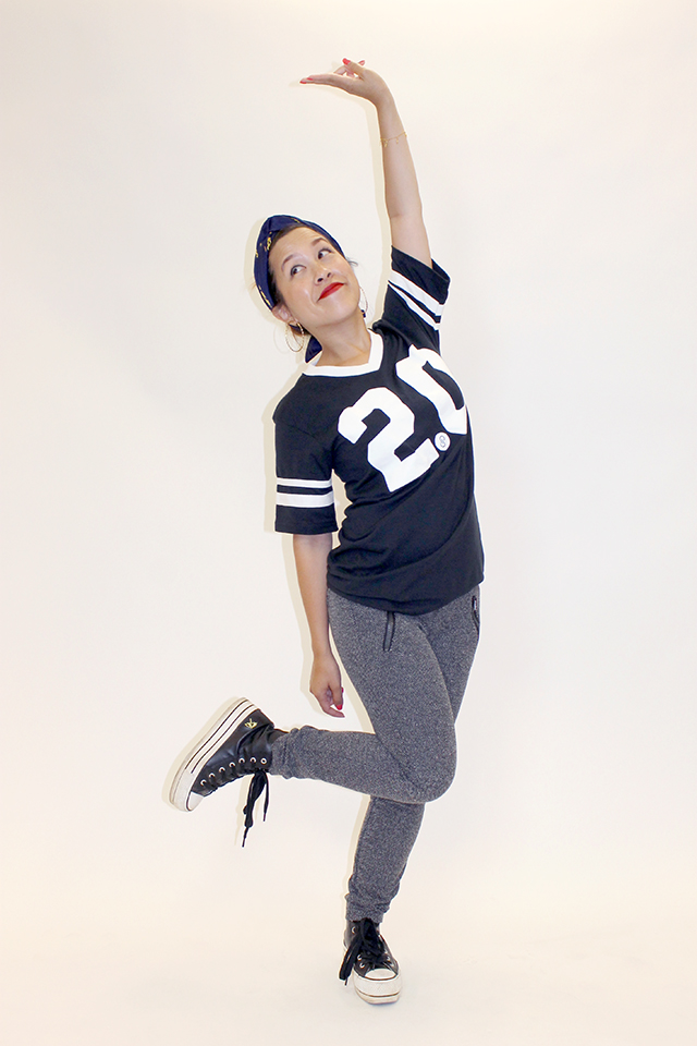 082814_pmhq style_wincy_small