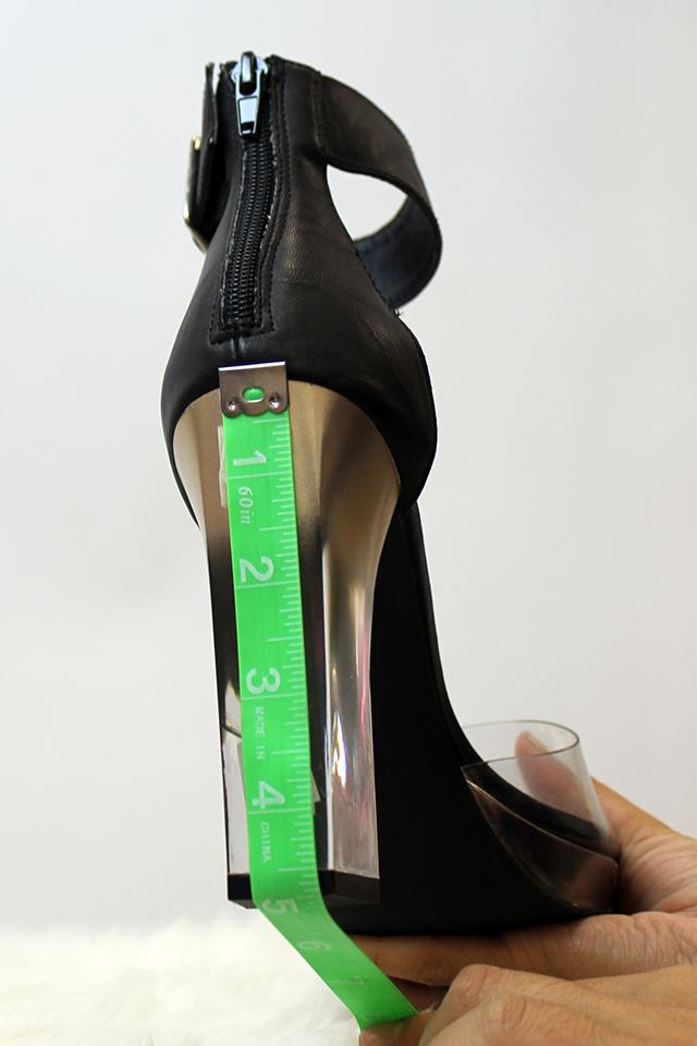 092514_posh tip_heel height