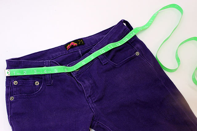 092514_posh tip_waist