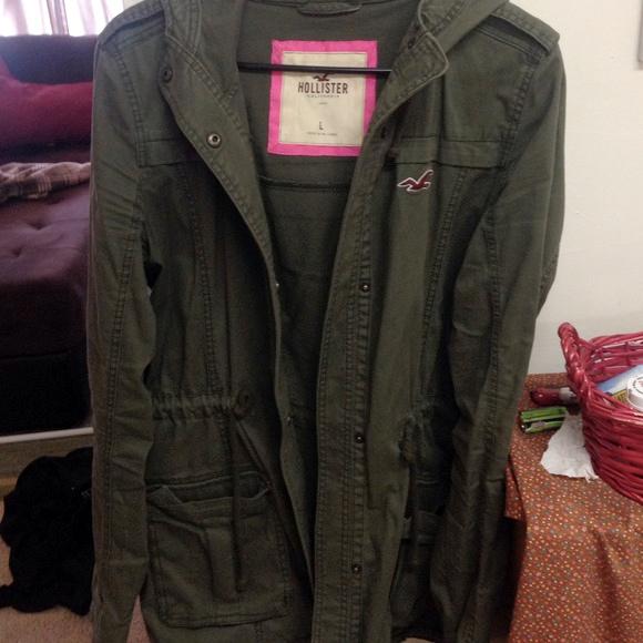 093014_get the look_jacket1