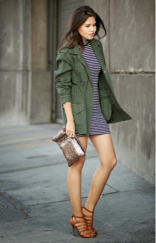 093014_get the look_military jacket