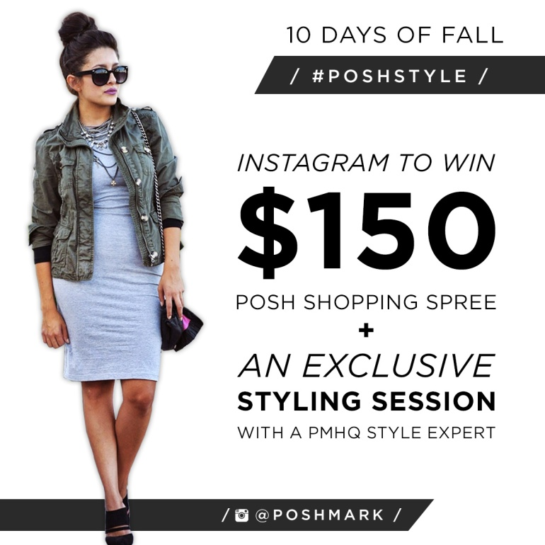 10 Days of Fall Posh Style_main_v2b