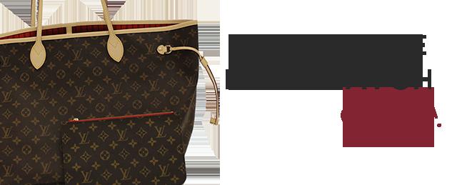 Celebrate PoshMatch_mystery_blog 3