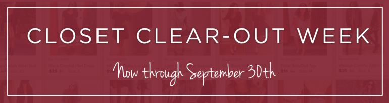 Closet-Clear-Out-Week-2x