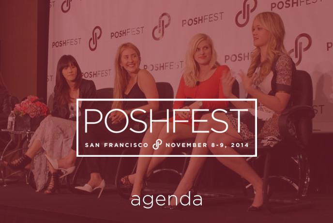 100214_poshfest_agenda