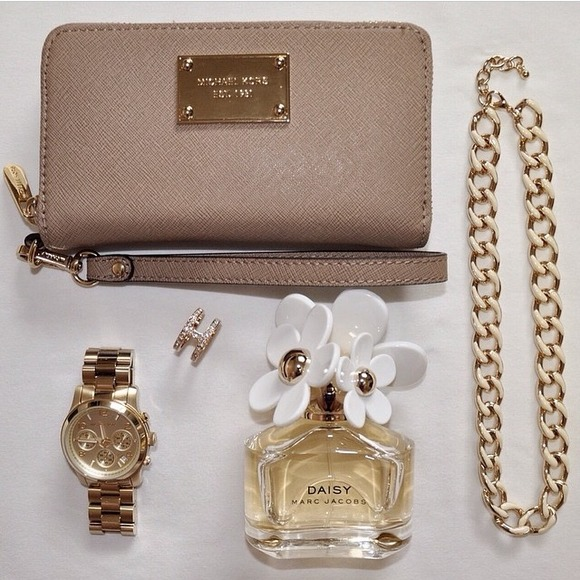 100314_closet clear out_wristlet