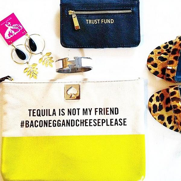 100814_instagram_tequila