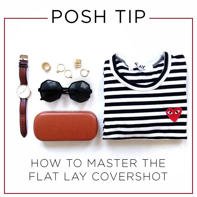 101614_posh tip_flat lay intro
