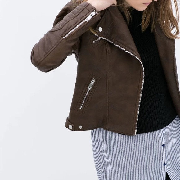 102214_wishlist wed_jacket
