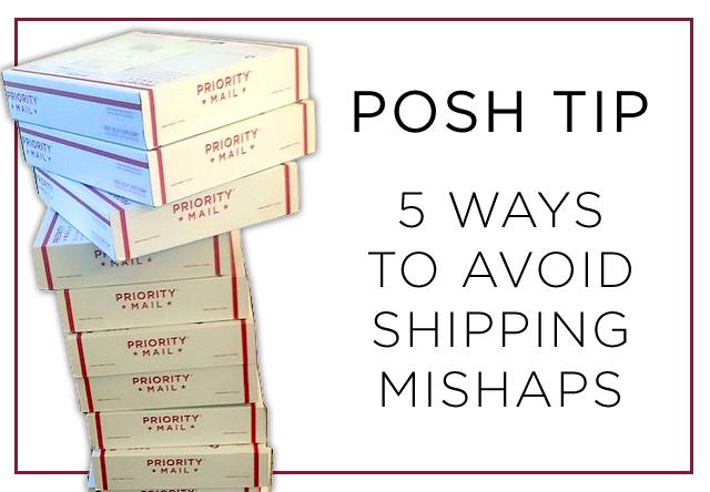 102914_posh tip_shipping