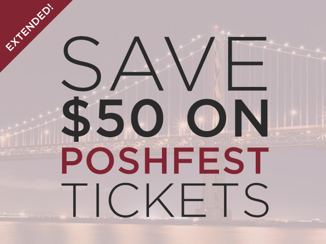 PoshFest2014_pmeditor_sale wide