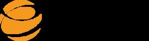 Endicia_Logo_Pos_RGB
