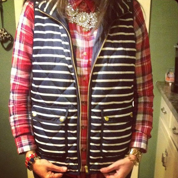 120314_wishlist wed_vest 2