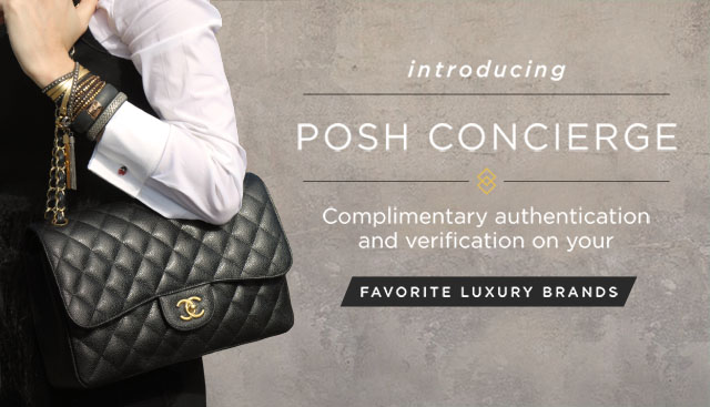 120414_posh concierge intro