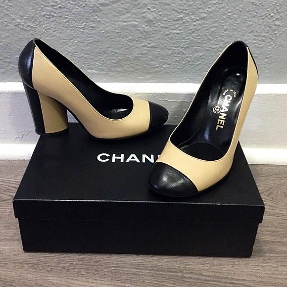 120514_chanel boutique_heels