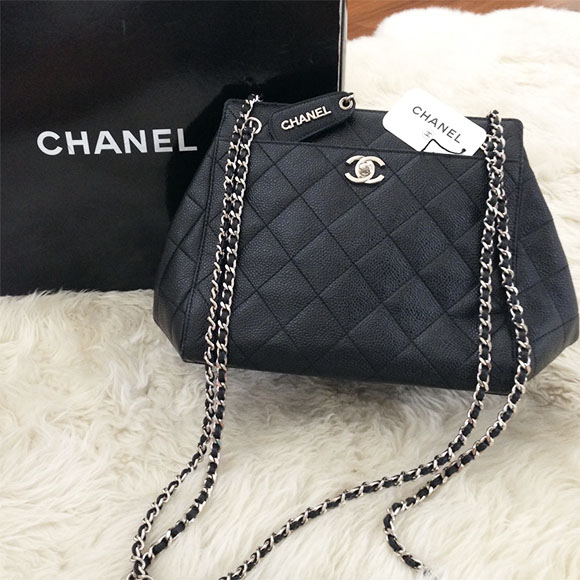 120514_chanel boutique_quilted black bag copy