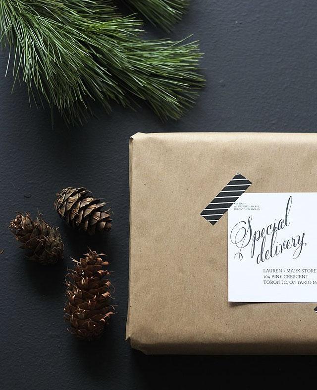 120914_posh tip_holiday shipping