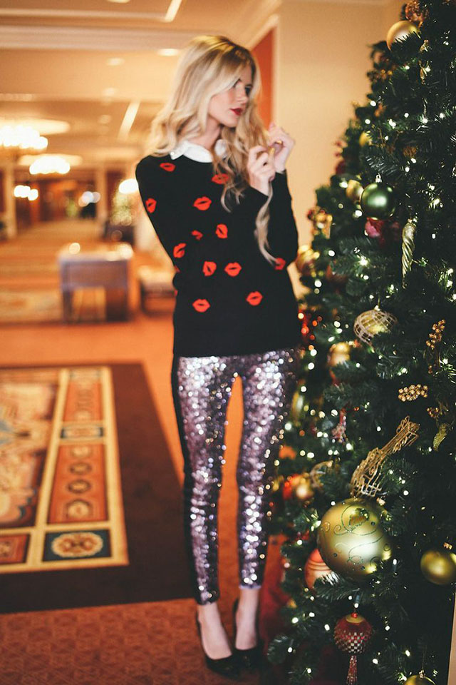121114_get the look_holiday style 3