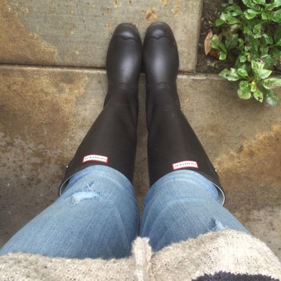 121214_posh picks_hunter boots
