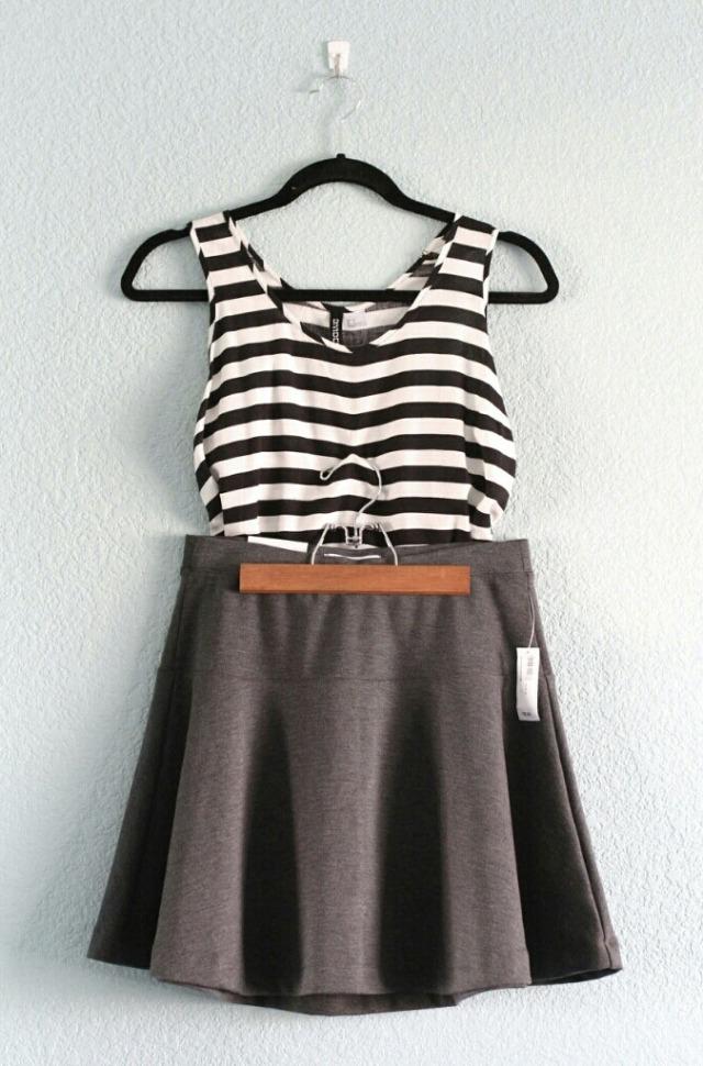 121614_posh qa_outfit 1