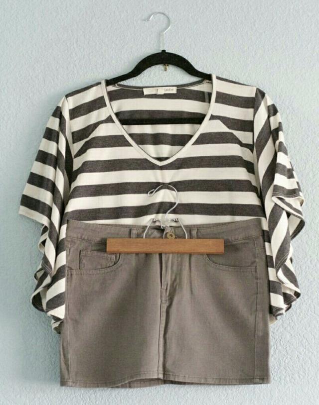 121614_posh qa_outfit 2