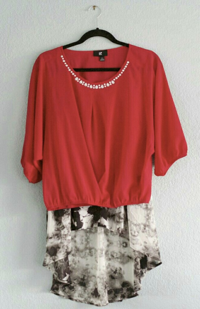 121614_posh qa_outfit 3