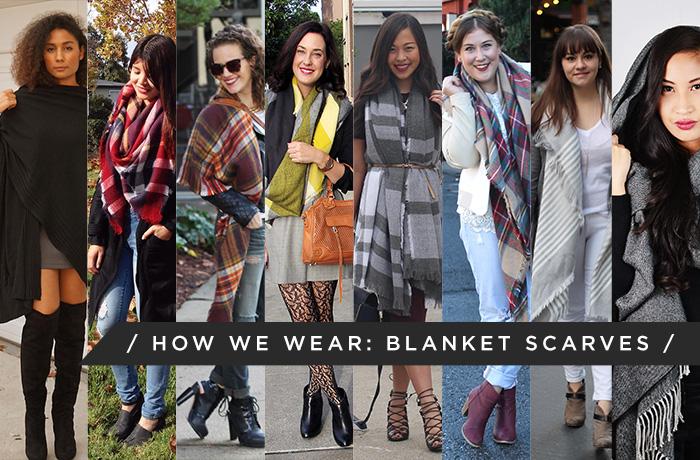 121814_style challenge_blanket scarves