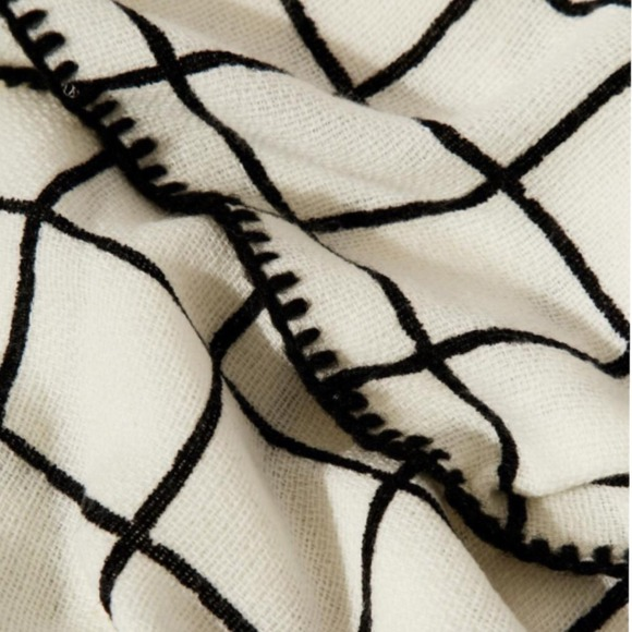 122614_friday faves_asos scarf
