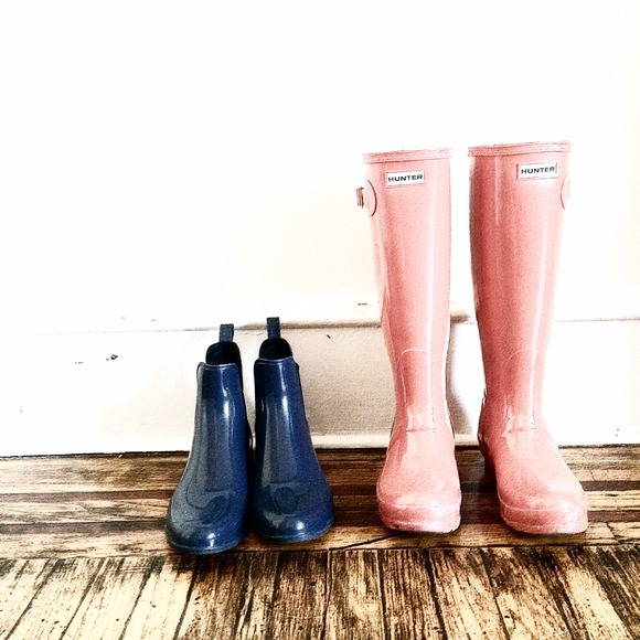 122614_friday faves_j crew boots