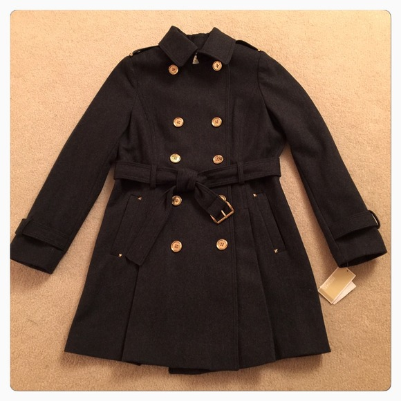 122614_friday faves_michael kors peacoat
