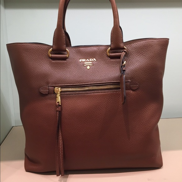122614_friday faves_prada bag