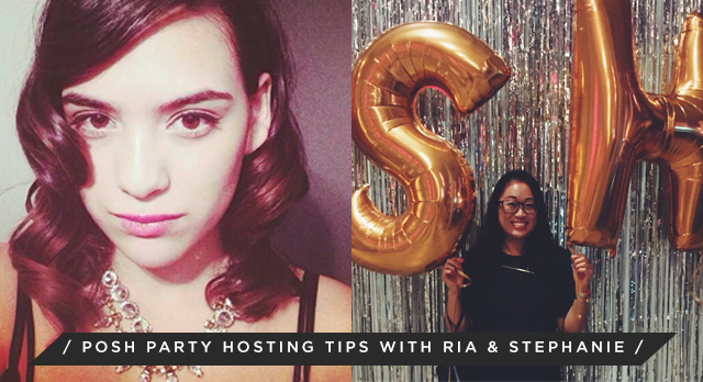 010714_hosting tips_ria stephanie