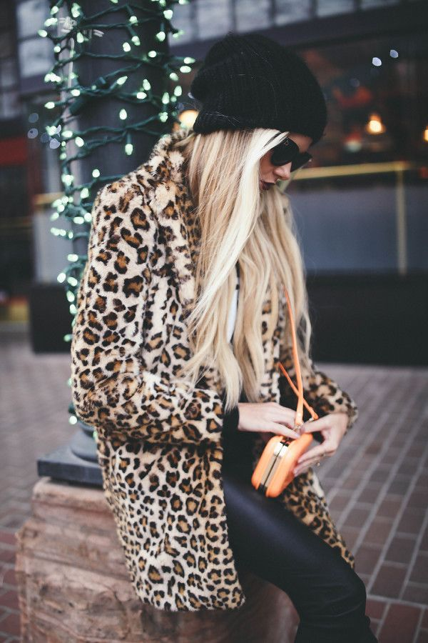 012315_get the look_faux fur 1