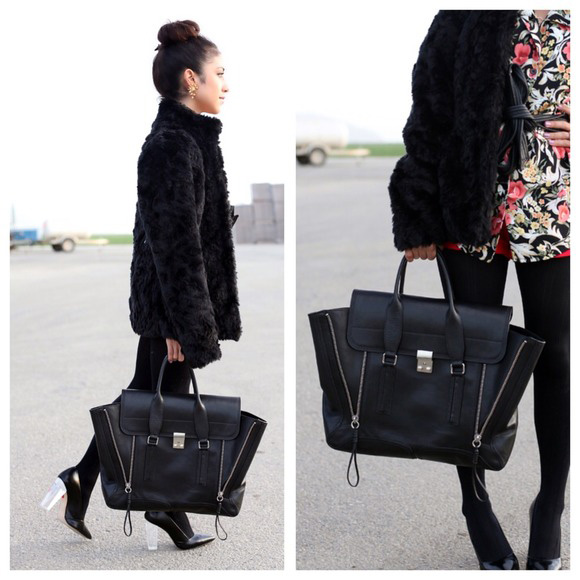 013015_luxury on poshmark_31 phillip lim