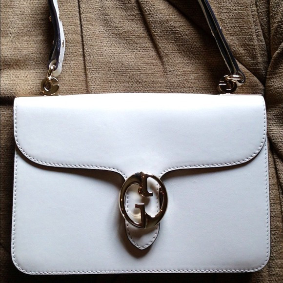 013015_luxury on poshmark_gucci bag