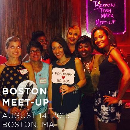 BOSTON_PAST