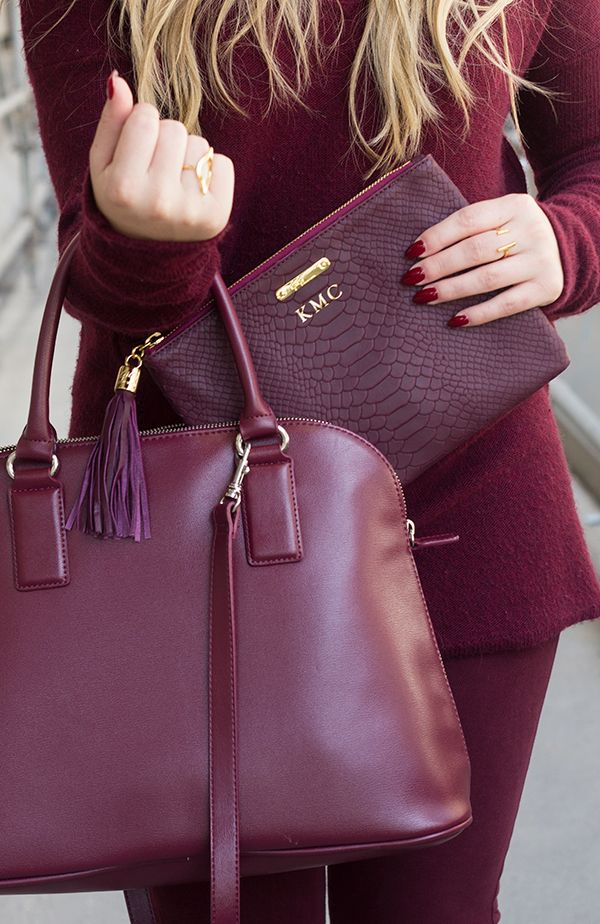 021314_color of the year_marsala 1