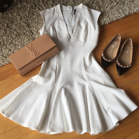 022515_posh glossary_fit and flare