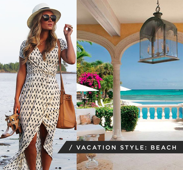 031115_get the look_vacation style beach
