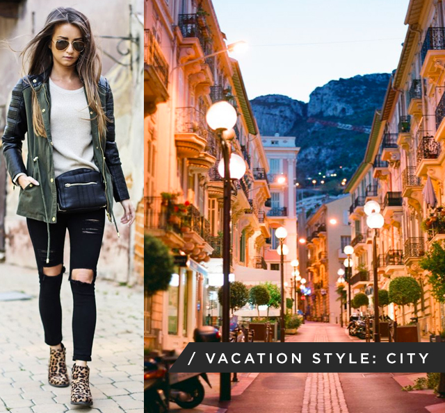 031115_get the look_vacation style city