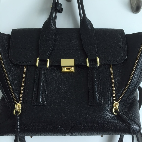 031315_all black everything_31 phillip lim bag