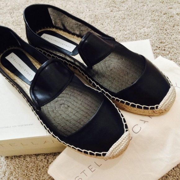 031315_all black everything_espadrilles
