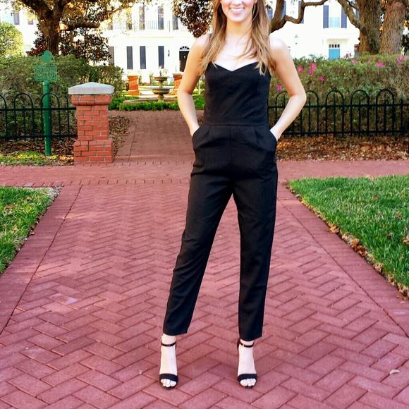 031315_all black everything_sleeveless jumpsuit