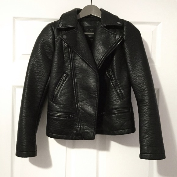 031315_all black everything_vegan leather jacket