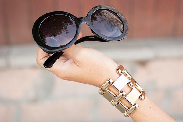 031715_posh qa_tanya kara bracelet