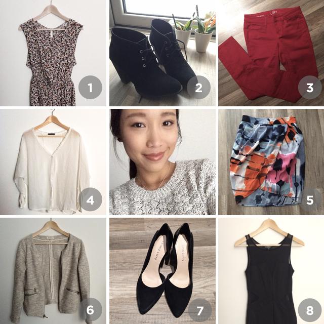 031915_closet crush_caroshyu