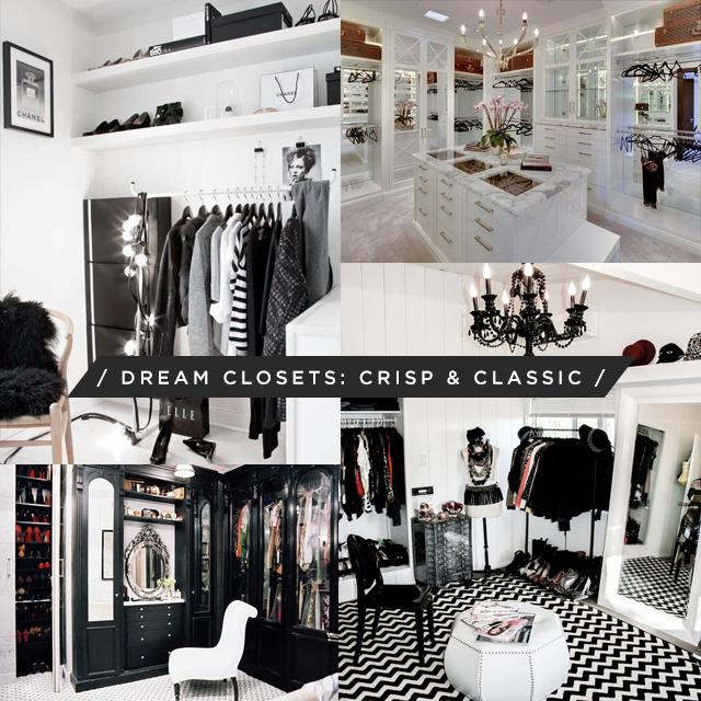 032015_dream closet_crisp clean